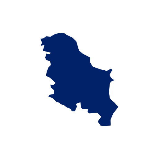 Intérpretes y traductores español-serbio